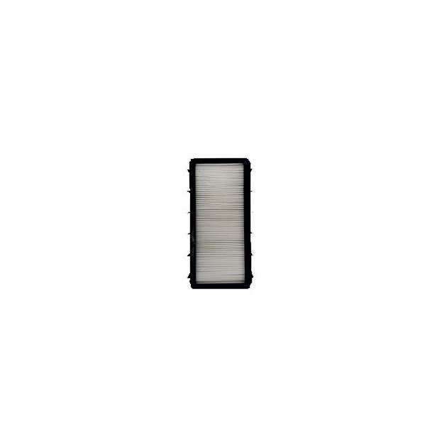 Filtre HEPA pour aspirateur LP 1/12 ECO B