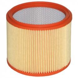 Cartouche filtre HEPA pour aspirateur LP 1/12 ECO B