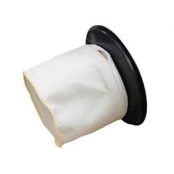 Filtre haute température pour aspirateur GS 1/41 Antistatic