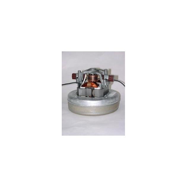 Moteur direct 240V 1 étage en 110 mm de diamètre