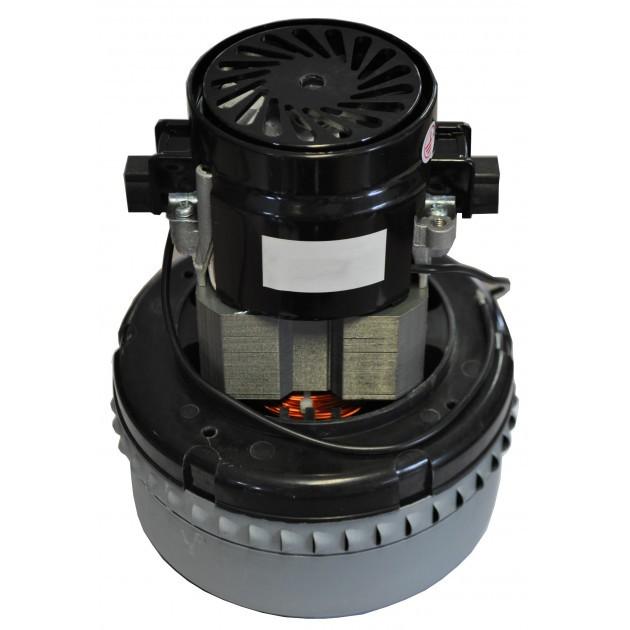 Moteur d'aspiration pour aspirateur YP 1/20 MOMO00435
