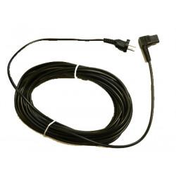 Cable d'aspirateur détachable 12m MECB01842