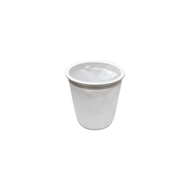 Filtre coton pour aspirateur FTDP00805