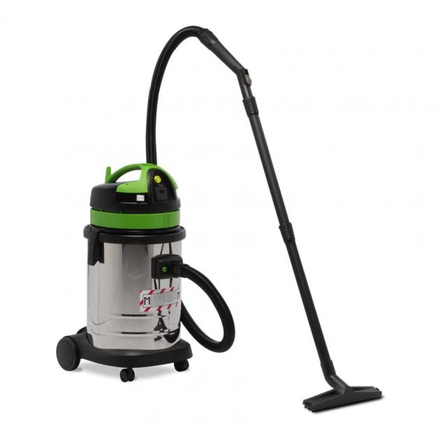 Aspirateur industriel poussières dangereuses GS 1/33 M PN