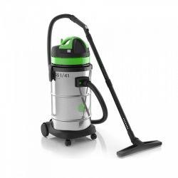 Aspirateur industriel poussières chaudes GS 1/41 OVEN