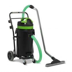 Aspirateur eau et poussière GP 1/37