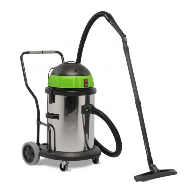 Aspirateur eau et poussière YS 2/62