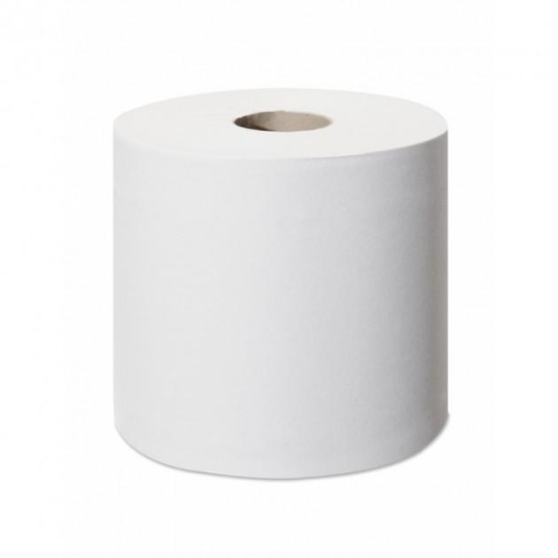 Papier Toilette Rouleau Tork SmartOne mini T9