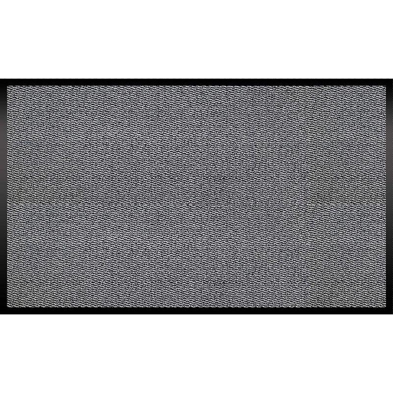 tapis grattoir absorbant pour professionnels. Black Bedroom Furniture Sets. Home Design Ideas