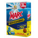 2+1 GRATUIT Lessive poudre au savon de résine de pin 1,8 kg St Marc