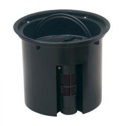 Seau d'eau pour aspirateur injecteur extracteur