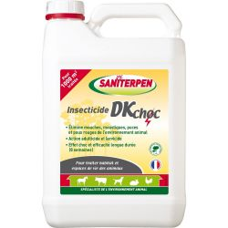 Insecticide DK CHOC PAE