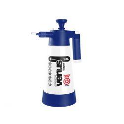 Pulvérisateur à pression préalable alcalin 1,5L