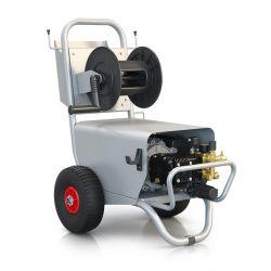Nettoyeur haute pression eau froide PW 160/26 TRI XR