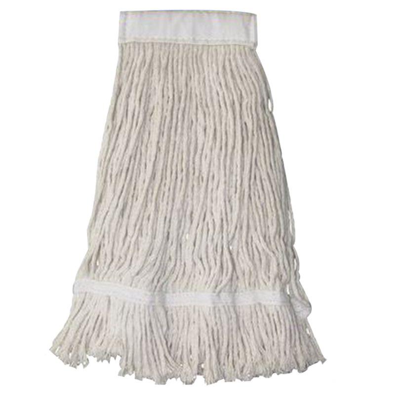 Frange Faubert en coton cousues - 400 g