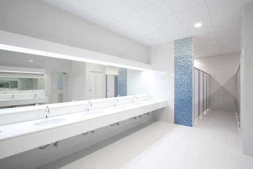 désinfection-eau-javel-sanitaires-professionnels-delcourt.fr