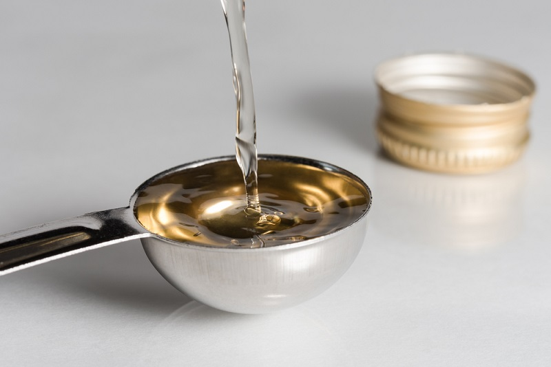 vinaigre blanc produit entretien écologique