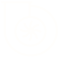 pompe ICA pour karcher