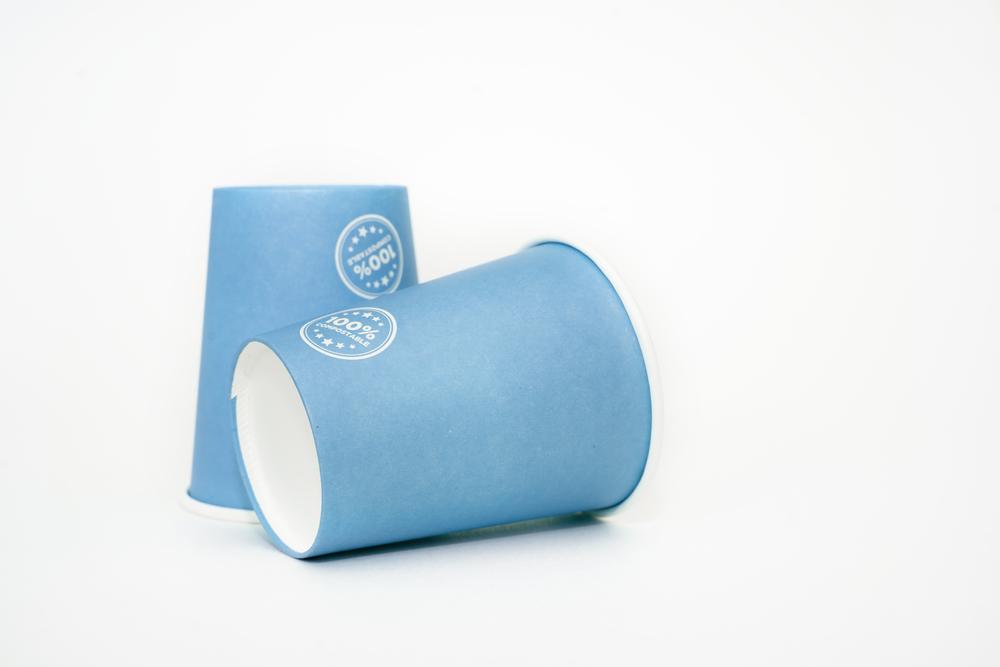 vaisselle-jetable-biodégradable-écologique-declourt.fr