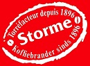 Storme
