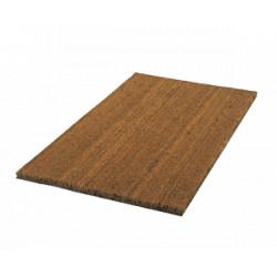 Le tapis coco 40 x 80cm, 23 mm