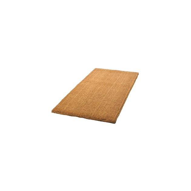 tapis extra