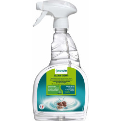 ENZYPAIN CLEAN ODOR
