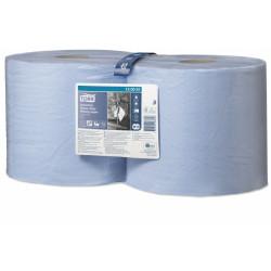 Bobines bleues TORK advanced wiper 440