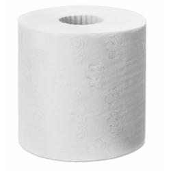 Papier toilette rouleaux LOTUS