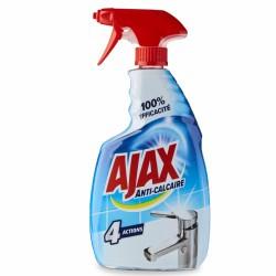 AJAX anticalcaire
