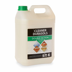 Nettoyant cirant CLEANER double action