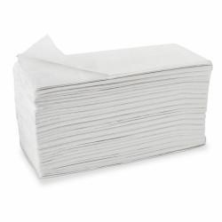 Essuie mains DELCOURT 21 paquets 135 feuilles