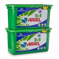 ARIEL 3EN1 PODS