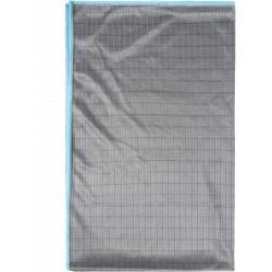 Torchons microfibre TOP GLASS