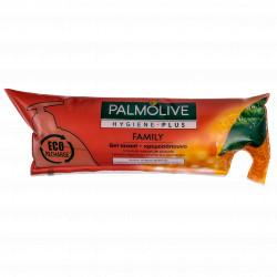 Recharges PALMOLIVE Hygiène plus 250ml