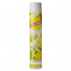 Désodorisant DELCOURT citron 750ml