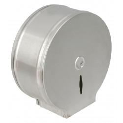 Mini distributeur de papier toilette Rossignol