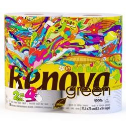 RENOVA GREEN XXL