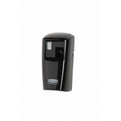 Diffuseur de parfum programmable Microburst 3000 LCD noir
