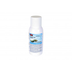Recharge de parfum 75 ml PURIFYING SPA