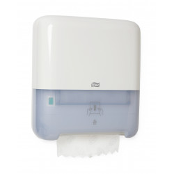 Distributeur essuie-mains Tork Matic H1