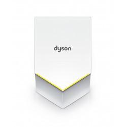 Sèche-mains automatique blanc Airblade V Dyson