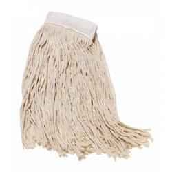 Frange faubert coton simple 400g