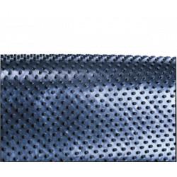 Tapis d'accueil grand confort 90 x 150 cm