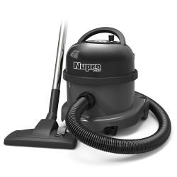 Aspirateur poussière Nupro Plus Numatic vue 2