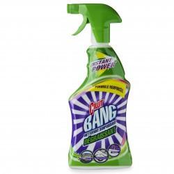 2+1 GRATUIT Spray dégraissant surpuissant 750 ml Cilit Bang