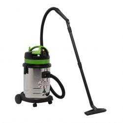Aspirateur industriel poussières dangeureuses GS 1/33 H