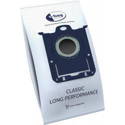 s-bac classic long performance