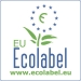 Sticker Eco label