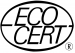 Sticker Eco Cert